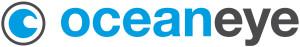 oceaneye_logo_site_3a