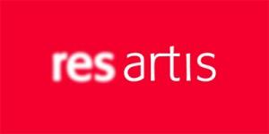 logo resartis gecombineerd v2 (rood achter)